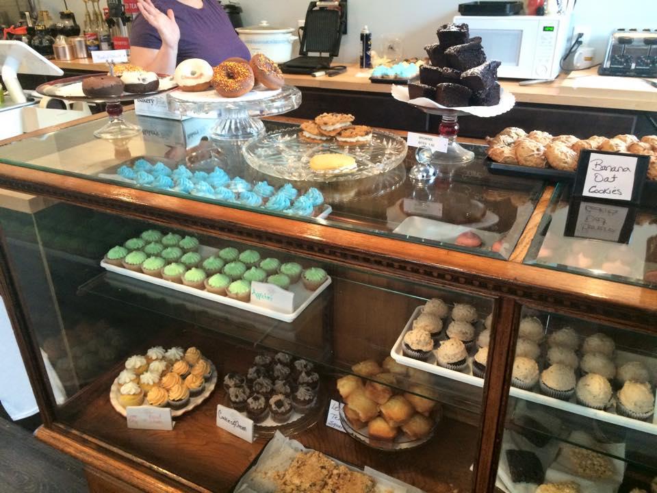 Here Are A Dozen Delicious Donut Shops In Delaware