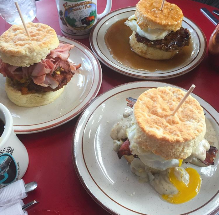 18 Things Everyone In Denver Must Do Before They Die