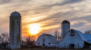 These 15 Charming Farms in Delaware Will Make You Love the Country