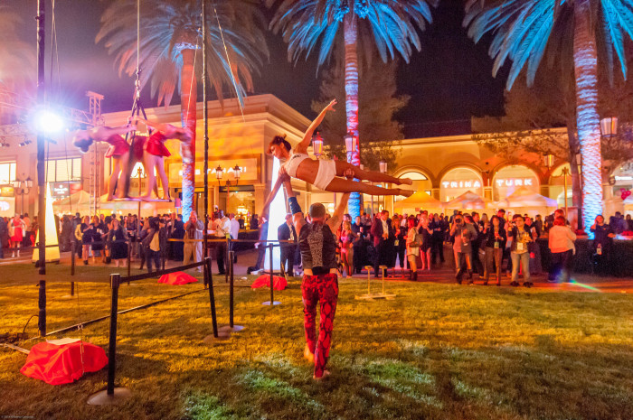 3. Newport Beach Film Festival