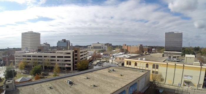 Lafayette has shown itself to be an economic powerhouse since the recession, with a low area unemployment rate and competitive wages.