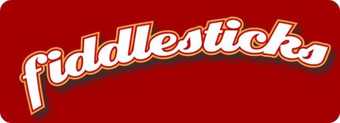 3. Fiddlesticks Place, Fayetteville.