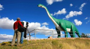 Here Are The 7 Weirdest Places You Can Possibly Go In South Dakota