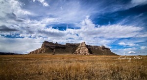 7 Wonders Of The World That Are Actually Right Here In Nebraska