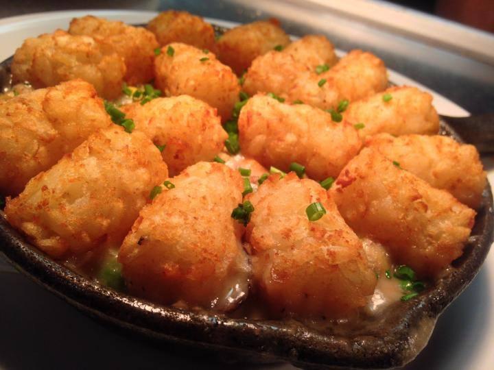 12 Must Eat Foods In Minnesota