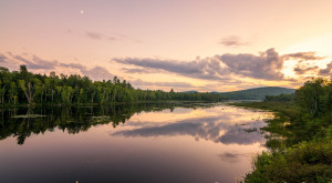 12 Things You Probably Didn't Know About The State Of Maine