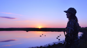 15 Undeniable Reasons Why Everyone Should Love North Dakota