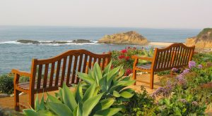 Here Are The 10 Best Kept Secrets In Southern California