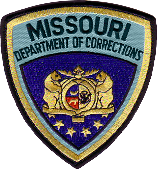 """3.A man was given a 13-year sentence for armed robbery in the year 2000, but the state of Missouri forgot to put him in prison. Their mistake wasn't discovered until 13 years later when it came time for his """"release."""""""