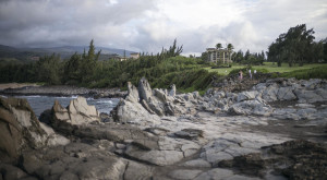 14 Amazing Hawaii Secrets You Never Knew Existed