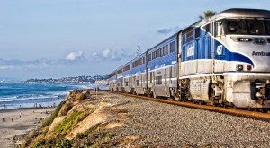 7 Epic Train Rides In Southern California That Will Give You An Unforgettable Experience
