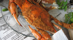 These 18 Iconic Delaware Foods Will Have Your Mouth Watering