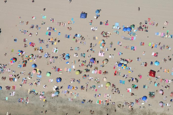 6. Huntington Beach