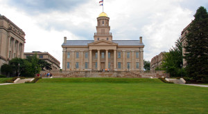 15 Reasons Why Anyone Who Hates Iowa Can Just Shut Up