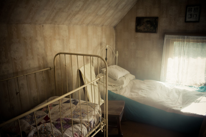 The Moore's were a well-liked family in the small community of Villisca, and their murder shocked the town the core. The Moore's had no known enemies, and there seemed to be no motive for the murders.