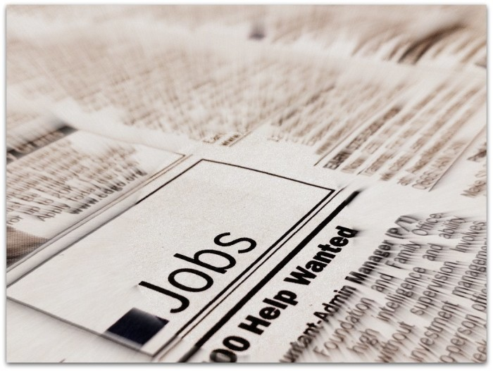 4. Mississippi has one of the highest unemployment rates in the country.