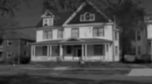 These 23 Hauntings In Missouri Will Send Chills Down Your Spine
