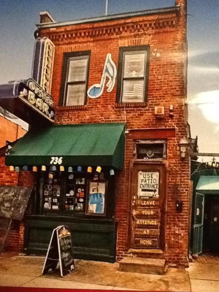 Choice Cafe St Louis