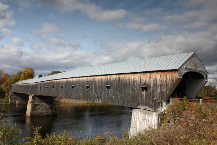 2. The Connecticut River Killer