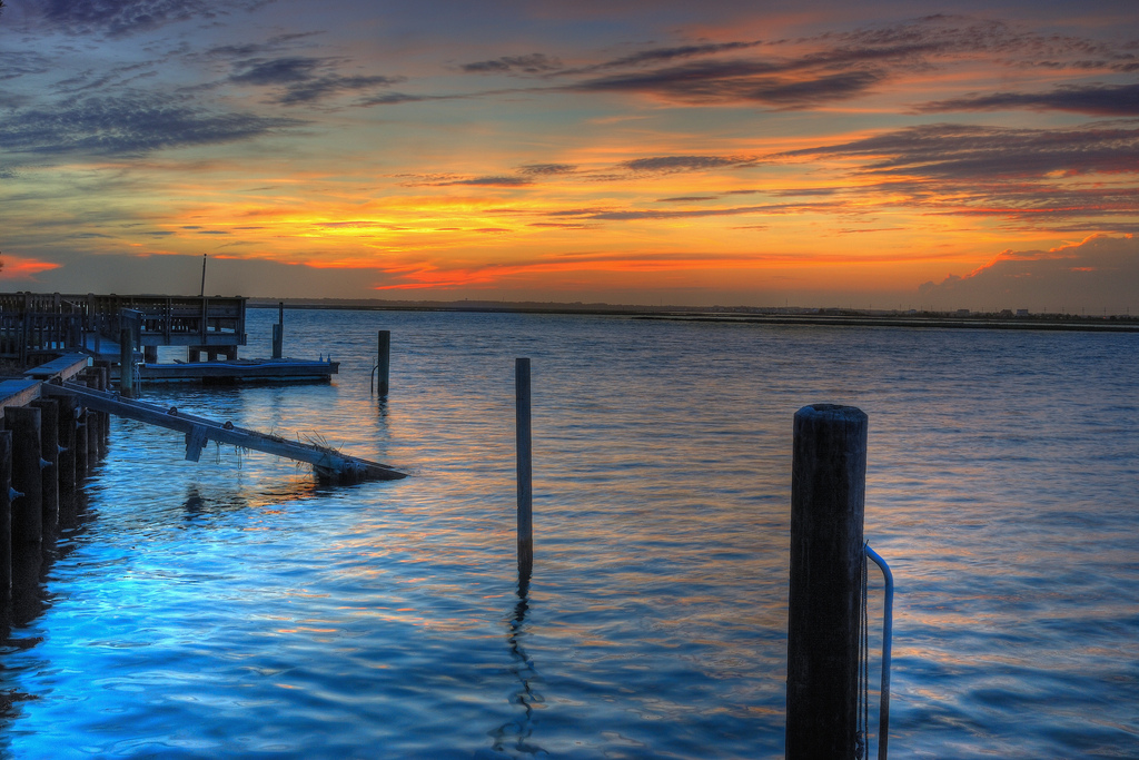 Elevation Of Stone Harbor Nj : Stone harbor new jersey is the best relaxing beach town