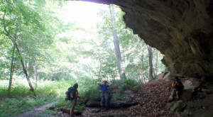 13 Perfect Places To Go In Ohio If You're Feeling Adventurous