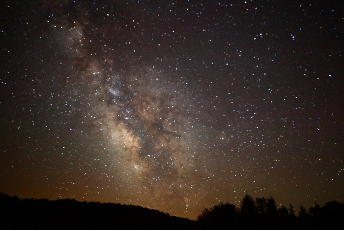 secret photos of stars движение № 93861