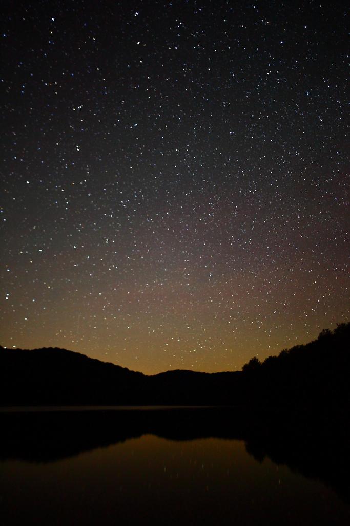 4. Stars