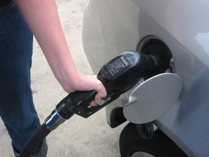 5. Iowa is also the leading producer of renewable fuels such as ethanol and bio-diesel.
