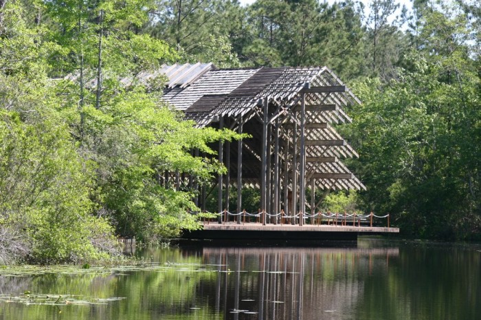 The 12 Best Mississippi Field Trips For Adults