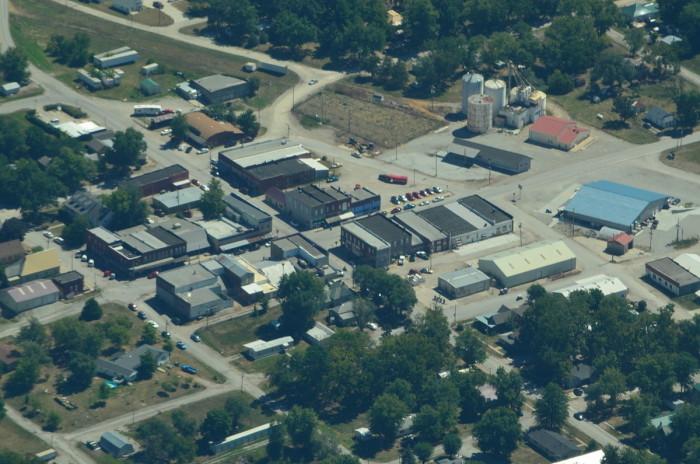 5. Aerial_view_of_Jamesport,_Missouri_9-2-2013