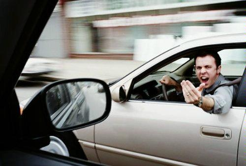 1. According to the Insurance Research Council, Massachusetts drivers really are the worst. Massachusetts leads the nation in motor vehicle insurance claims.