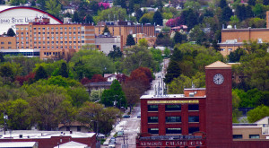 6 Cities In Idaho Where Completely Insane Serial Killers Lived