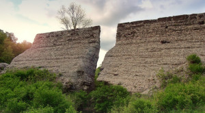 7 Wonders Of The World That Are Actually Right Here In Pennsylvania