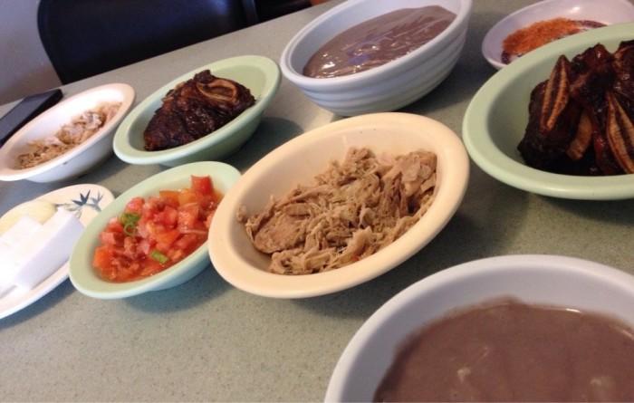 6. Helena's Hawaiian Food #2