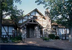 6.Bentley's, Lake Ozark