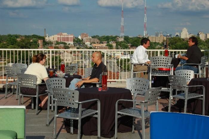 Roof pub terrace rooftop bar for Terrace 6 pub indore