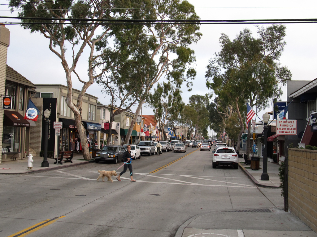 Moptu chris thomas these 12 towns in southern for Small towns in southern california