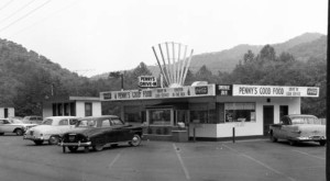 These 15 Photos of West Virginia In The 1960s Are Mesmerizing