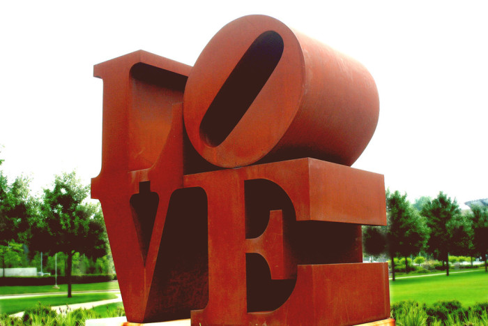 love indy