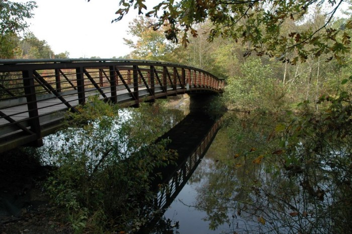 12. Killens Pond State Park