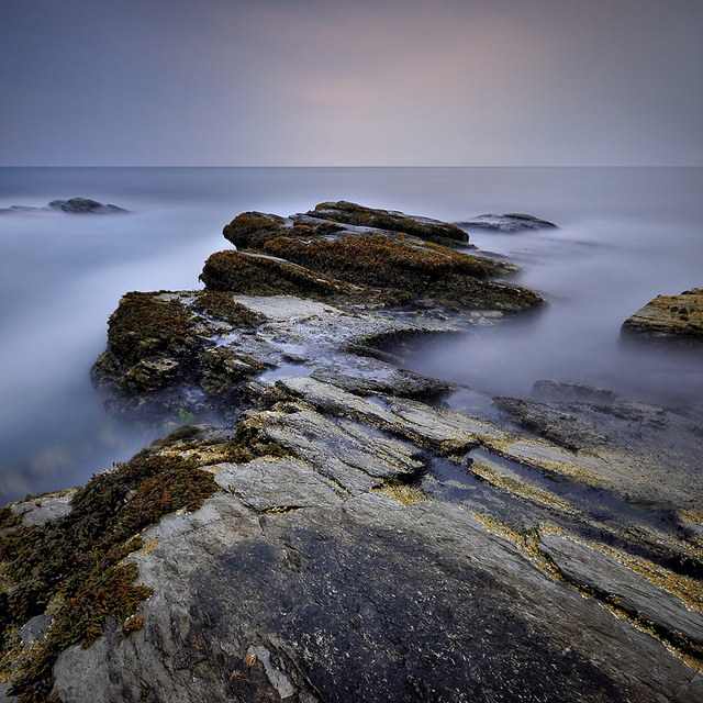 Providence Rhode Island Beaches: 12 Places To Take Amazing Photos In Rhode Island