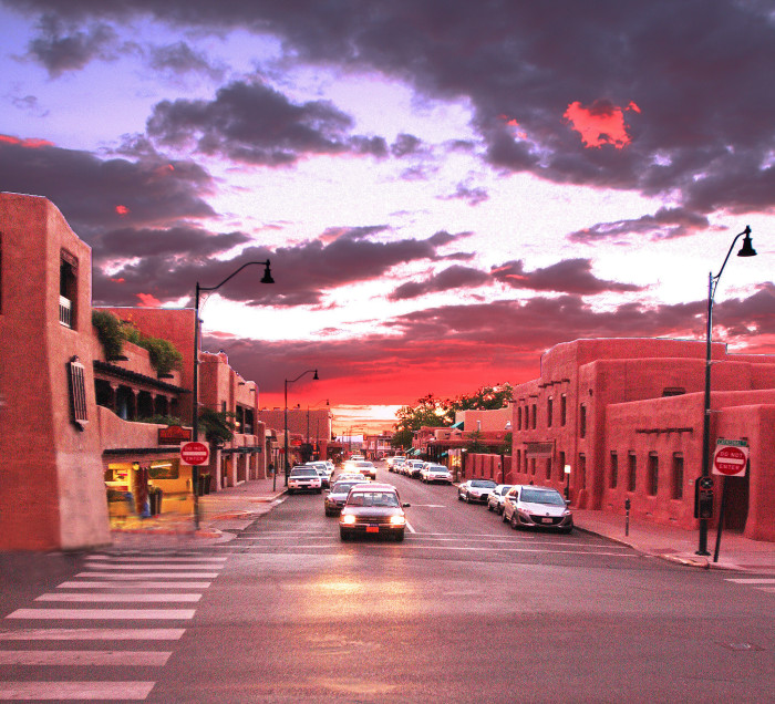 Interesting Places Wikipedia: 20 Fun, Free Things To Do In New Mexico
