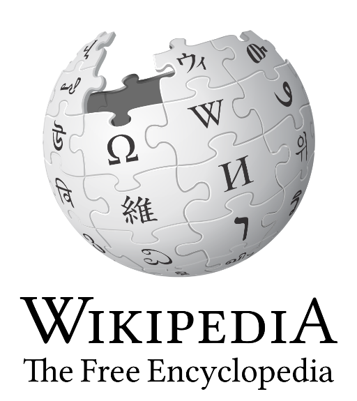 5. The first wiki website was developed in Portland.