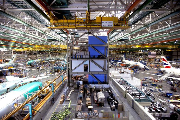 10. STEM jobs (Science, Technology, Engineering, and Mathematics)