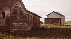These 10 Charming Farms In North Dakota Will Make You Love The Country