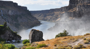 16 Photos That Prove Rural Idaho Is The Best Place To Live