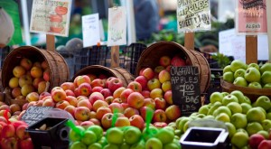 These 10 Incredible Farmers Markets In Alabama Are Definitely Worth Visiting