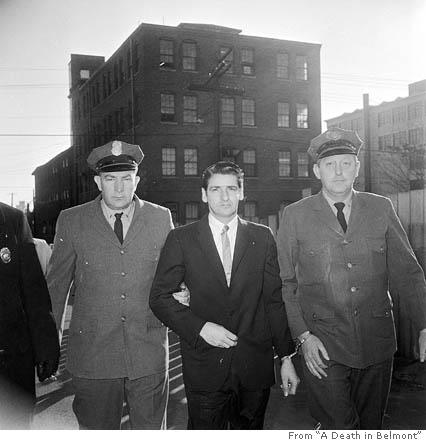 2. The Boston Strangler