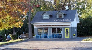 These 10 Extremely Tiny Restaurants In Kentucky Are Actually Amazing