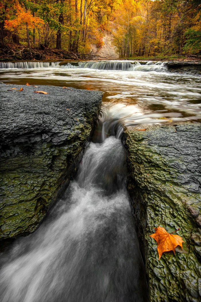 13 Places To Go In Ohio When You Re Feeling Adventurous